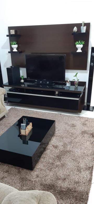 Comprar Casa / Padrão em Jacareí R$ 556.500,00 - Foto 3