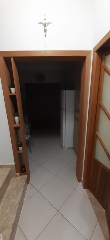 Comprar Casa / Padrão em Jacareí R$ 556.500,00 - Foto 21