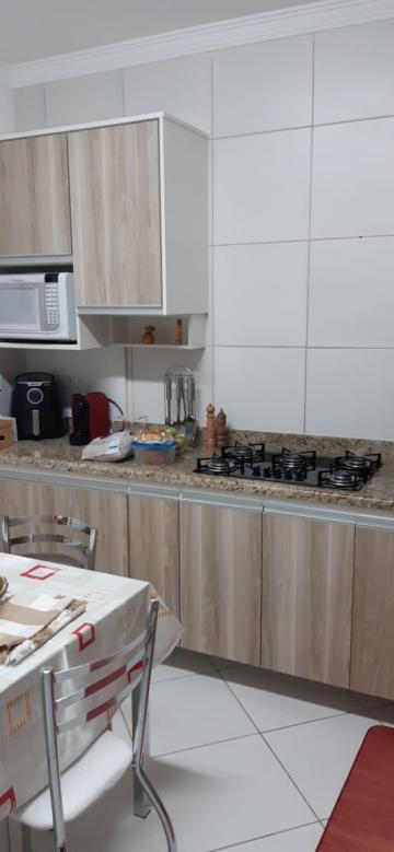 Comprar Casa / Padrão em Jacareí R$ 556.500,00 - Foto 8