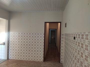 Comprar Casa / Padrão em Jacareí R$ 215.000,00 - Foto 7