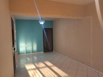 Comprar Casa / Padrão em Jacareí R$ 215.000,00 - Foto 8