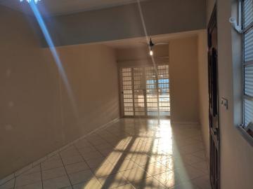 Comprar Casa / Padrão em Jacareí R$ 215.000,00 - Foto 9