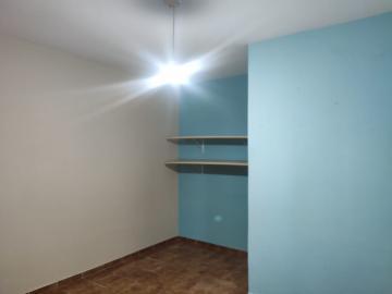 Comprar Casa / Padrão em Jacareí R$ 215.000,00 - Foto 11