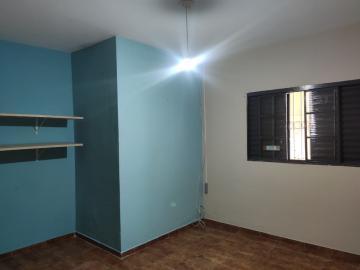 Comprar Casa / Padrão em Jacareí R$ 215.000,00 - Foto 12