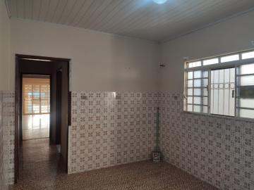 Comprar Casa / Padrão em Jacareí R$ 215.000,00 - Foto 10