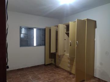 Comprar Casa / Padrão em Jacareí R$ 215.000,00 - Foto 16