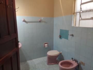 Comprar Casa / Padrão em Jacareí R$ 215.000,00 - Foto 17