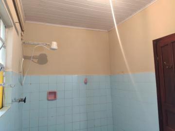 Comprar Casa / Padrão em Jacareí R$ 215.000,00 - Foto 18