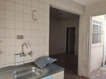 Comprar Casa / Padrão em Jacareí R$ 215.000,00 - Foto 19
