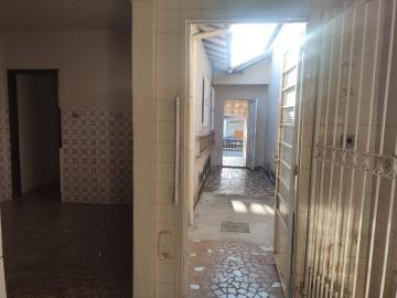 Comprar Casa / Padrão em Jacareí R$ 215.000,00 - Foto 20