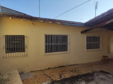 Comprar Casa / Padrão em Jacareí R$ 215.000,00 - Foto 24