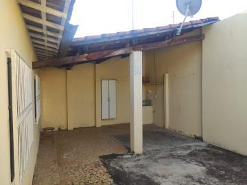Comprar Casa / Padrão em Jacareí R$ 215.000,00 - Foto 25