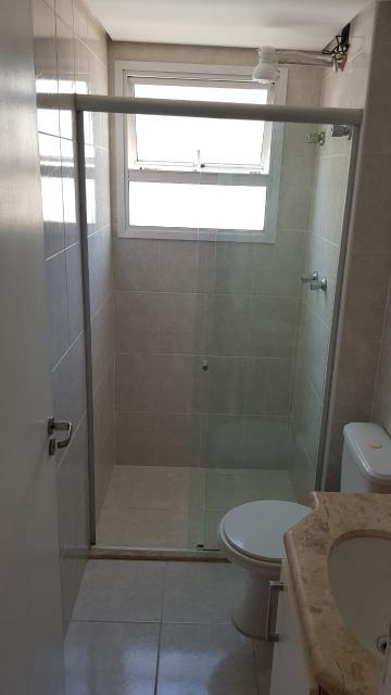 Comprar Apartamento / Padrão em São José dos Campos R$ 270.000,00 - Foto 11