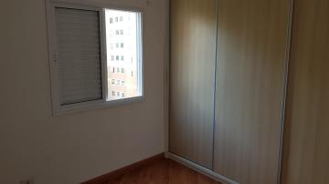 Comprar Apartamento / Padrão em São José dos Campos R$ 270.000,00 - Foto 6