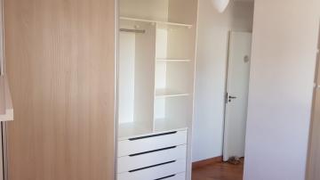 Comprar Apartamento / Padrão em São José dos Campos R$ 270.000,00 - Foto 8