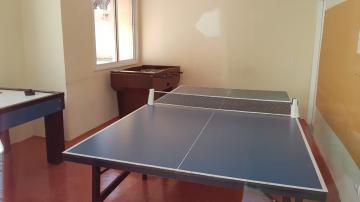 Comprar Apartamento / Padrão em São José dos Campos R$ 270.000,00 - Foto 20