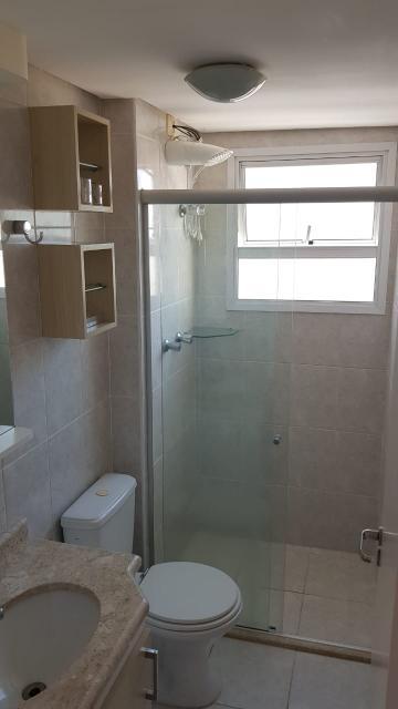 Comprar Apartamento / Padrão em São José dos Campos R$ 270.000,00 - Foto 12