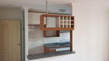 Comprar Apartamento / Padrão em São José dos Campos R$ 270.000,00 - Foto 3