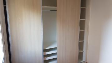 Comprar Apartamento / Padrão em São José dos Campos R$ 270.000,00 - Foto 9