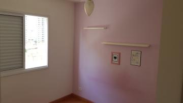 Comprar Apartamento / Padrão em São José dos Campos R$ 270.000,00 - Foto 10