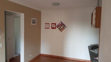 Comprar Apartamento / Padrão em São José dos Campos R$ 270.000,00 - Foto 2