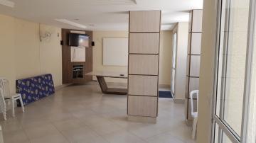 Comprar Apartamento / Padrão em São José dos Campos R$ 270.000,00 - Foto 14