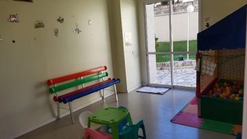 Comprar Apartamento / Padrão em São José dos Campos R$ 270.000,00 - Foto 19