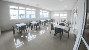 Comprar Apartamento / Padrão em Taubaté R$ 185.000,00 - Foto 11