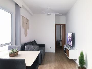 Comprar Apartamento / Padrão em Taubaté R$ 185.000,00 - Foto 2