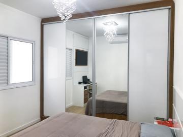 Comprar Apartamento / Padrão em Taubaté R$ 185.000,00 - Foto 6