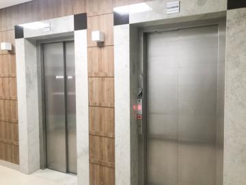 Comprar Apartamento / Padrão em Taubaté R$ 185.000,00 - Foto 8