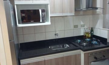 Comprar Apartamento / Padrão em São José dos Campos R$ 177.000,00 - Foto 4