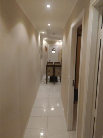 Comprar Apartamento / Padrão em São José dos Campos R$ 177.000,00 - Foto 8