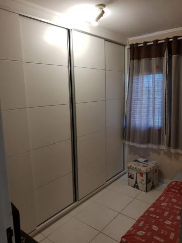 Comprar Apartamento / Padrão em São José dos Campos R$ 177.000,00 - Foto 6
