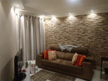 Comprar Apartamento / Padrão em São José dos Campos R$ 177.000,00 - Foto 1