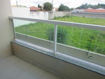 Comprar Apartamento / Padrão em Taubaté R$ 235.000,00 - Foto 15
