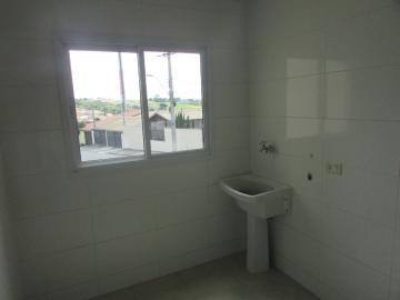 Comprar Apartamento / Padrão em Taubaté R$ 235.000,00 - Foto 10