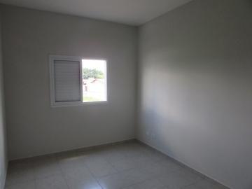 Comprar Apartamento / Padrão em Taubaté R$ 235.000,00 - Foto 13