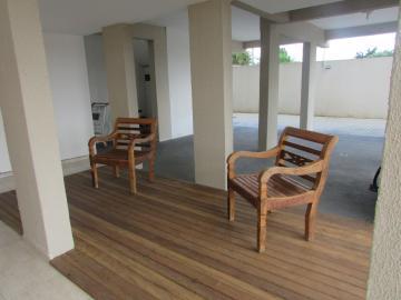 Comprar Apartamento / Padrão em Taubaté R$ 235.000,00 - Foto 5