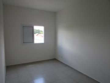 Comprar Apartamento / Padrão em Taubaté R$ 235.000,00 - Foto 14