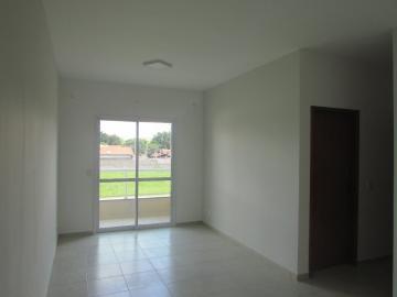 Comprar Apartamento / Padrão em Taubaté R$ 235.000,00 - Foto 6