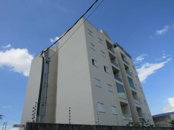 Comprar Apartamento / Padrão em Taubaté R$ 235.000,00 - Foto 2