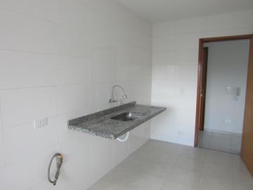 Comprar Apartamento / Padrão em Taubaté R$ 235.000,00 - Foto 9