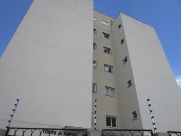 Comprar Apartamento / Padrão em Taubaté R$ 235.000,00 - Foto 3
