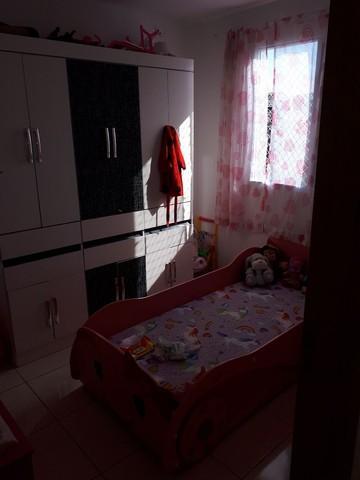 Comprar Apartamento / Padrão em Jacareí R$ 180.000,00 - Foto 5