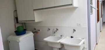 Comprar Casa / Condomínio em Taubaté R$ 420.000,00 - Foto 8