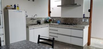 Comprar Casa / Condomínio em Taubaté R$ 420.000,00 - Foto 4