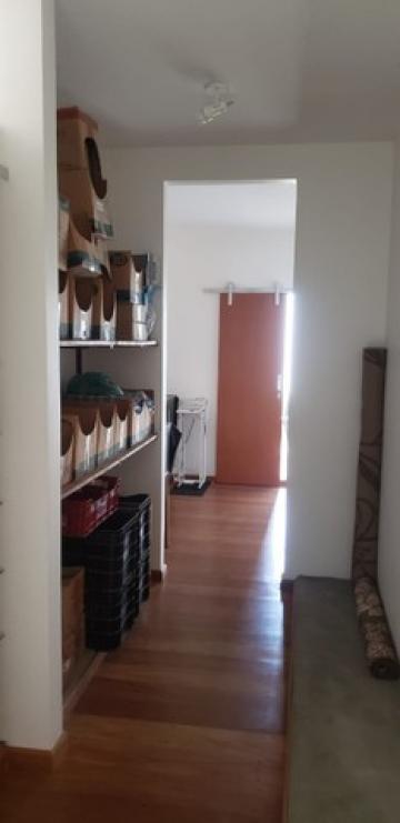 Comprar Casa / Condomínio em Taubaté R$ 420.000,00 - Foto 9