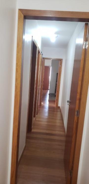 Comprar Casa / Condomínio em Taubaté R$ 420.000,00 - Foto 14