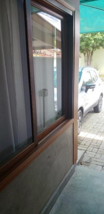 Comprar Casa / Condomínio em Taubaté R$ 420.000,00 - Foto 17